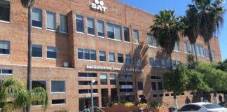 SAT en Nuevo Laredo agiliza trámite de declaración anual